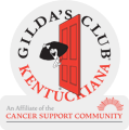 Gilda's Club of Kentuckiana